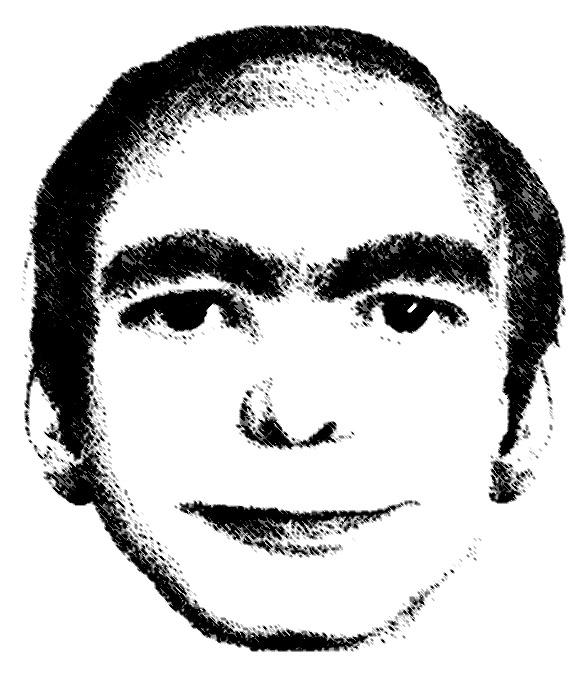 this manの正体判明 海外で話題の真相も ドラマ総合情報サイト